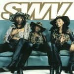 SWV – 1997 – Release Some Tension