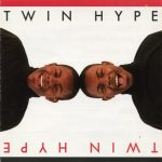 Twin Hype – 1989 – Twin Hype