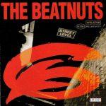 The Beatnuts – 1994 – Street Level