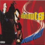The Beatnuts – 1997 – Stone Crazy