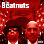 The Beatnuts – 1999 – A Musical Massacre