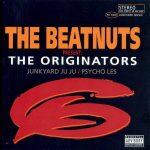The Beatnuts – 2002 – The Originators