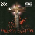 The D.O.C. – 1996 – Helter Skelter