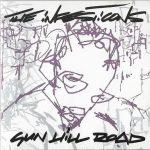 The Infesticons – 2000 – Gun Hill Road