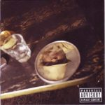 Scarface – 2002 – The Fix