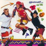 TLC – 1992 – Ooooooohhh… On the TLC Tip