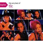 TLC – 2009 – Playlist: The Very Best Of TLC
