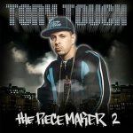 Tony Touch – 2004 – The Piecemaker 2