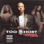 Too Short – 2003 – Married To The Game