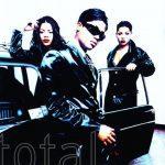 Total – 1996 – Total