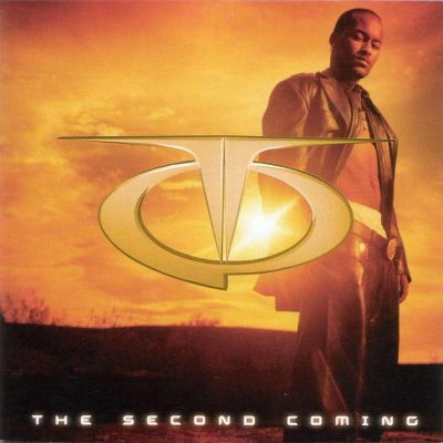 TQ - 2000 - The Second Coming