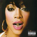 Trina – 2008 – Still Da Baddest