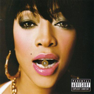Trina - 2008 - Still Da Baddest