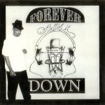 Trouble – 1997 – Forever Puttin It Down