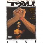 TRU – 1995 – True