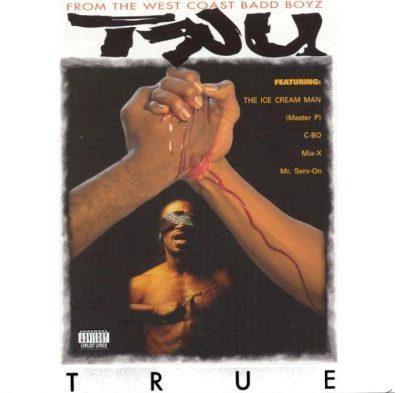 TRU - 1995 - True