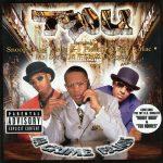 TRU – 1999 – Da Crime Family