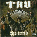 TRU – 2005 – The Truth
