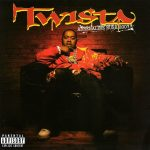 Twista – 2007 – Adrenaline Rush 2007