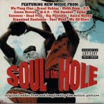 OST – 1997 – Soul In The Hole