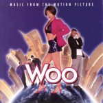 OST – 1998 – Woo