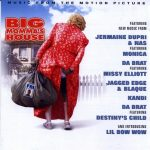 OST – 2000 – Big Momma's House