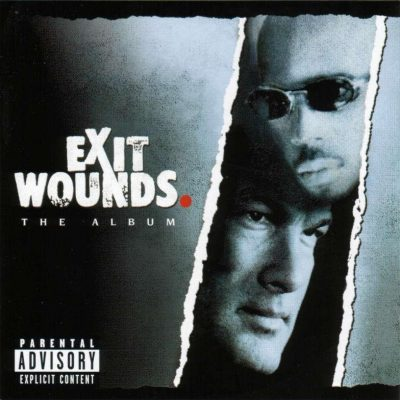 OST - 2001 - Exit Wounds