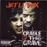 OST – 2003 – Cradle 2 The Grave