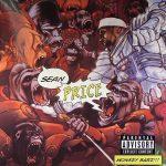 Sean Price – 2005 – Monkey Barz