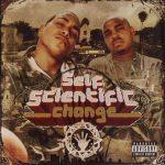 Self Scientific – 2005 – Change