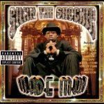 Silkk The Shocker – 1999 – Made Man