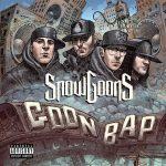 Snowgoons – 2016 – Goon Bap