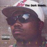 Seagram – 1993 – The Dark Roads