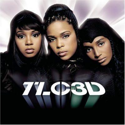 TLC - 2002 - 3D