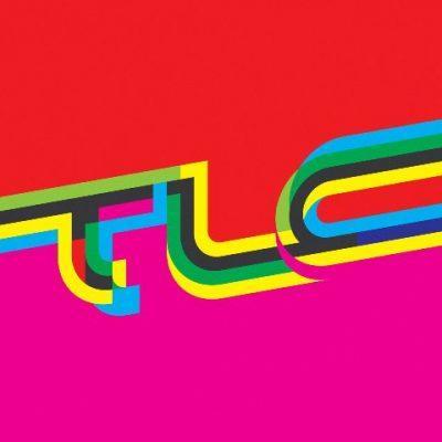 TLC - 2017 - TLC (Deluxe Edition)