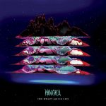 Toki Wright & Big Cats – 2014 – Pangaea