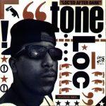 Tone-Loc – 1989 – Loc-ed After Dark
