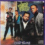 Too Nice – 1989 – Cold Facts