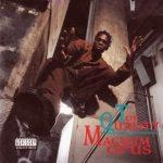 Top Quality – 1994 – Magnum Opus