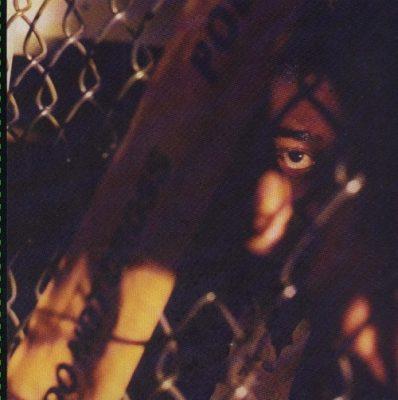 Top Secret - 1993 - It Ain't Over