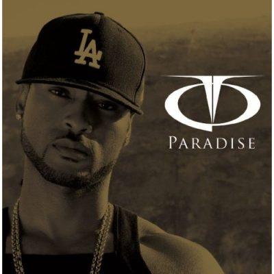 TQ - 2008 - Paradise