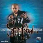 Sean Paul – 2000 – Stage One