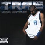 Trae – 2003 – Losing Composure
