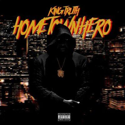 Trae Tha Truth - 2018 - Hometown Hero