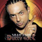 Sean Paul – 2002 – Dutty Rock