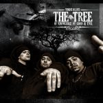 Tragic Allies – 2011 – The Tree Of Knowledge Of Good And Evil