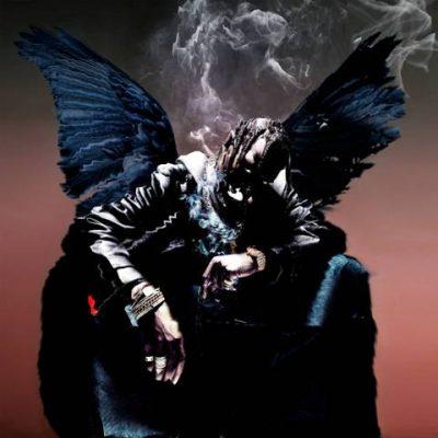 Travi$ Scott - 2016 - Birds In The Trap Sing McKnight