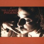 Tre Hardson – 2000 – The Legend Of Phoenix