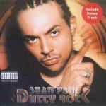 Sean Paul – 2002 – Dutty Rock (2004-Reissue)
