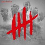 Trey Songz – 2012 – Chapter V